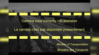 Severn: Highway  near Simcoe Rd - Recent