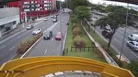 São Paulo - Overdag