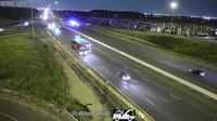 Vaughan: Highway  near Major Mackenzie Drive - Recent
