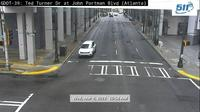 Atlanta: ATL-CAM- - Actual