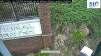 Flat Shoals Estates: FULT-CAM- - Day time