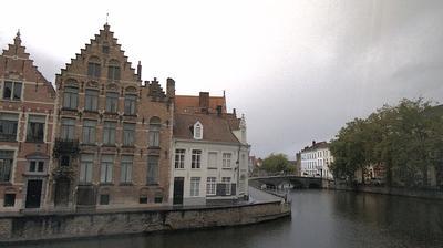 Bruges › Nord: Carmersbrug