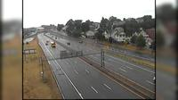 Yonkers > North: I- at Interchange - Mile Square Road - Jour