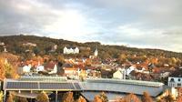 Bad Frankenhausen - Aktuell