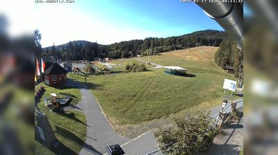 Thumbnail of Arrach webcam at 11:03, Jul 24