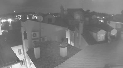 Rovinjsko Selo: Panorama Rovinj-Rovigno