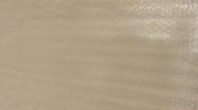 Vignette de Qualité de l'air webcam à 5:40, févr. 25