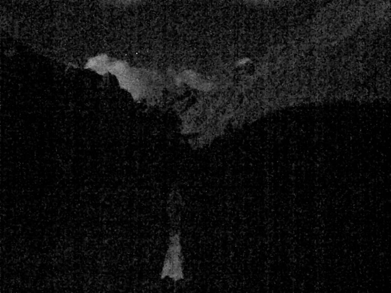 Champex-Lac: Val d'Arpette