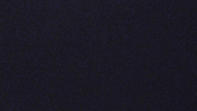 Webcam Kabayama: Nisekoannupuri volcano (Mt. Niseko-Annup