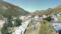 Larche: Village - Overdag