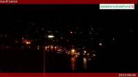 Lecco: Lombardia - Actual