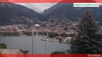 Lecco: Lombardia - Dia