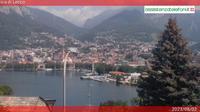 Lecco: Lombardia - Overdag