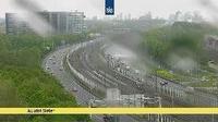 Sloten: Amsterdam - A - Current