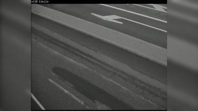 Current or last view from Kannus: Tie28 Eskola − Tienpinta