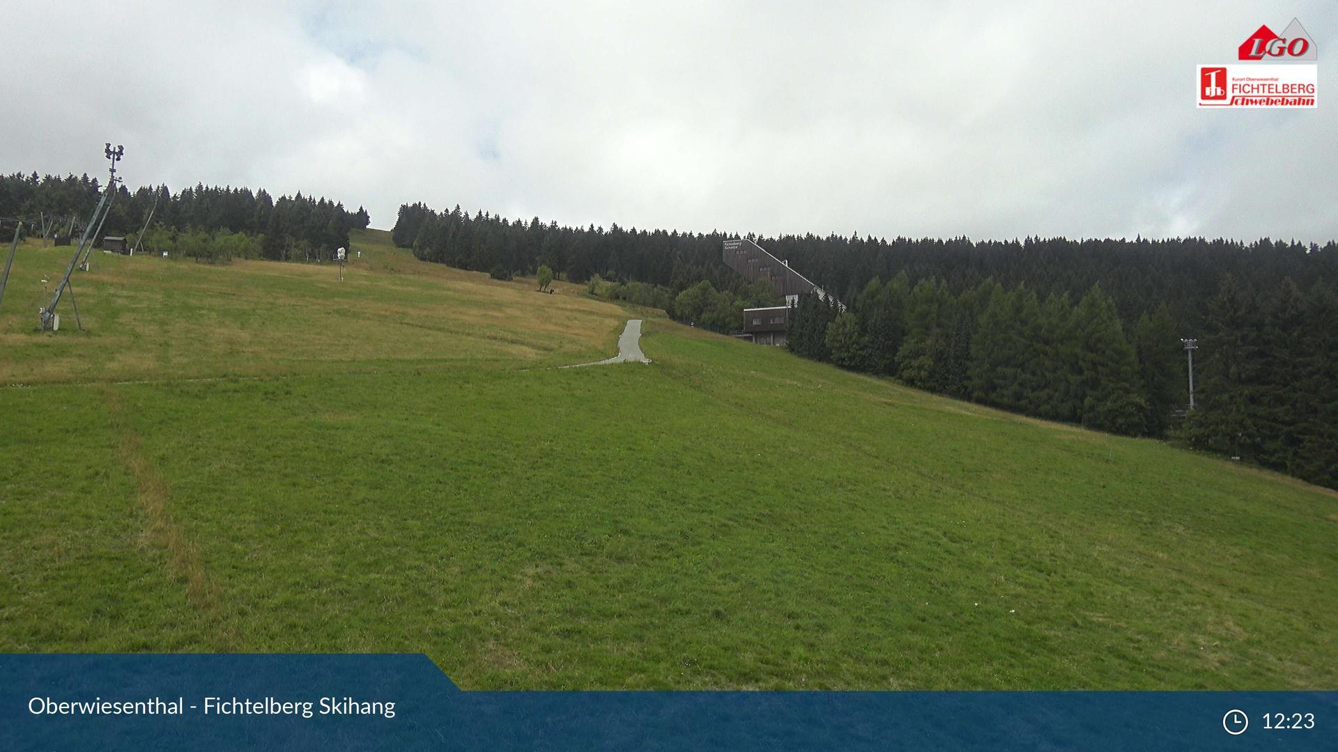 webcams oberwiesenthal