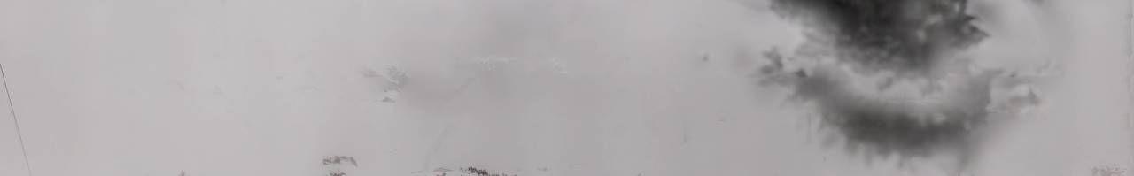 Anniviers: Val d'Anniviers