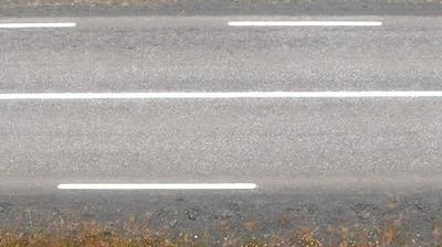 Vista de cámara web de luz diurna desde Skinnastaður › North
