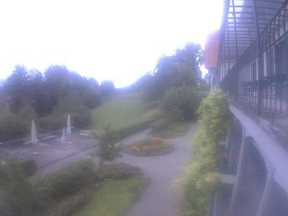 Girenbad: Gasthof Gyrenbad
