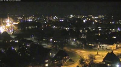 Webcam Veendam