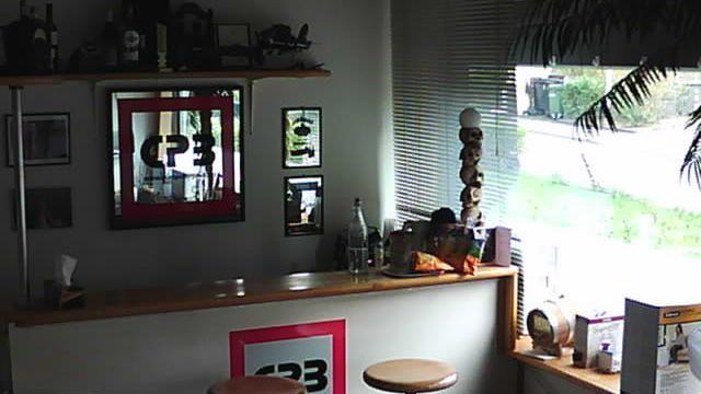 Webcam Neuenhof › South-West: Computerprofi