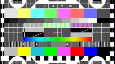 Webkamera Российка › North: Кольцо ул. Шахтеров