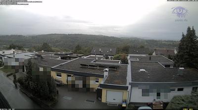 Thumbnail of Plochingen webcam at 3:28, Jan 21