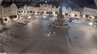 Chrudim › East: Pardubický kraj, Česko