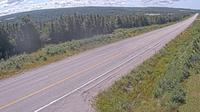 St. George's › South-West: Trans-Canada Highway - Dagtid
