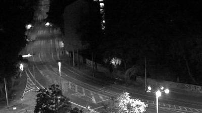 Thumbnail of Dresden webcam at 6:13, Sep 26