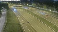 Hagersten-Liljeholmens stadsdelsomrade: Tpl V�stertorp norra (Kameran �r placerad p� E/E S�dert�ljev�gen i h�jd med trafikplats V�stertorp och �r riktad mot Stockholm) - Actuales