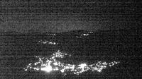 Todtnau: Hasenhorn - Aktuell