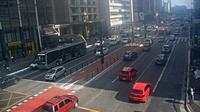 São Paulo › South-West - Dia