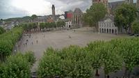 Maastricht - Actuelle