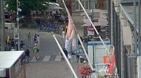 Maastricht - Jour