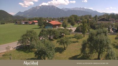 Gambar mini Webcam Oberaudorf pada 4:11, Mar 5