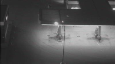 Webcam Изоплит: Купчино, автозаправка