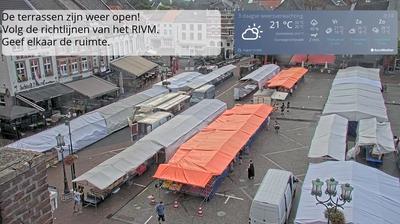 Sittard-Geleen: Oude Markt