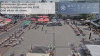 Sittard-Geleen: Oude Markt - Overdag
