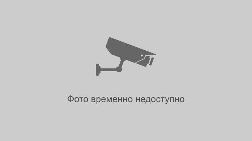 Webcam Нижний Тагил: ul. Parkhomenko, 35