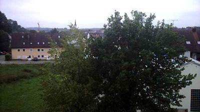 Thumbnail of Attenkirchen webcam at 1:01, Aug 1