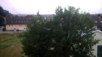 Nandlstadt - Dagtid