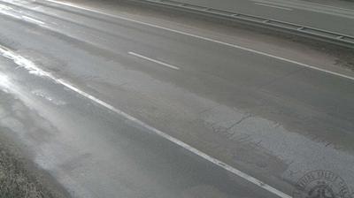 Dalbe: A autoceļš km