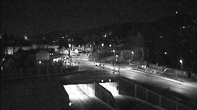 Thumbnail of Mutlangen webcam at 12:59, Jan 23
