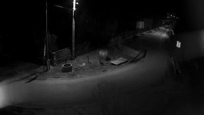 Webcam Répáshuta: 2512