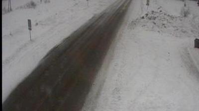 Webcam Gremyachinsk › North-West: 57к-0001