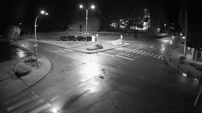 Webcam Ivanec: Varaždinska