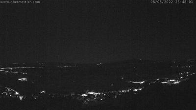 Thumbnail of Air quality webcam at 7:03, Oct 15