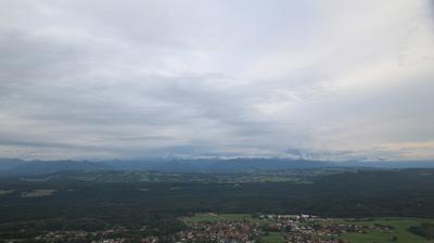 Значок города Веб-камеры в Шонгау в 8:11, янв. 15