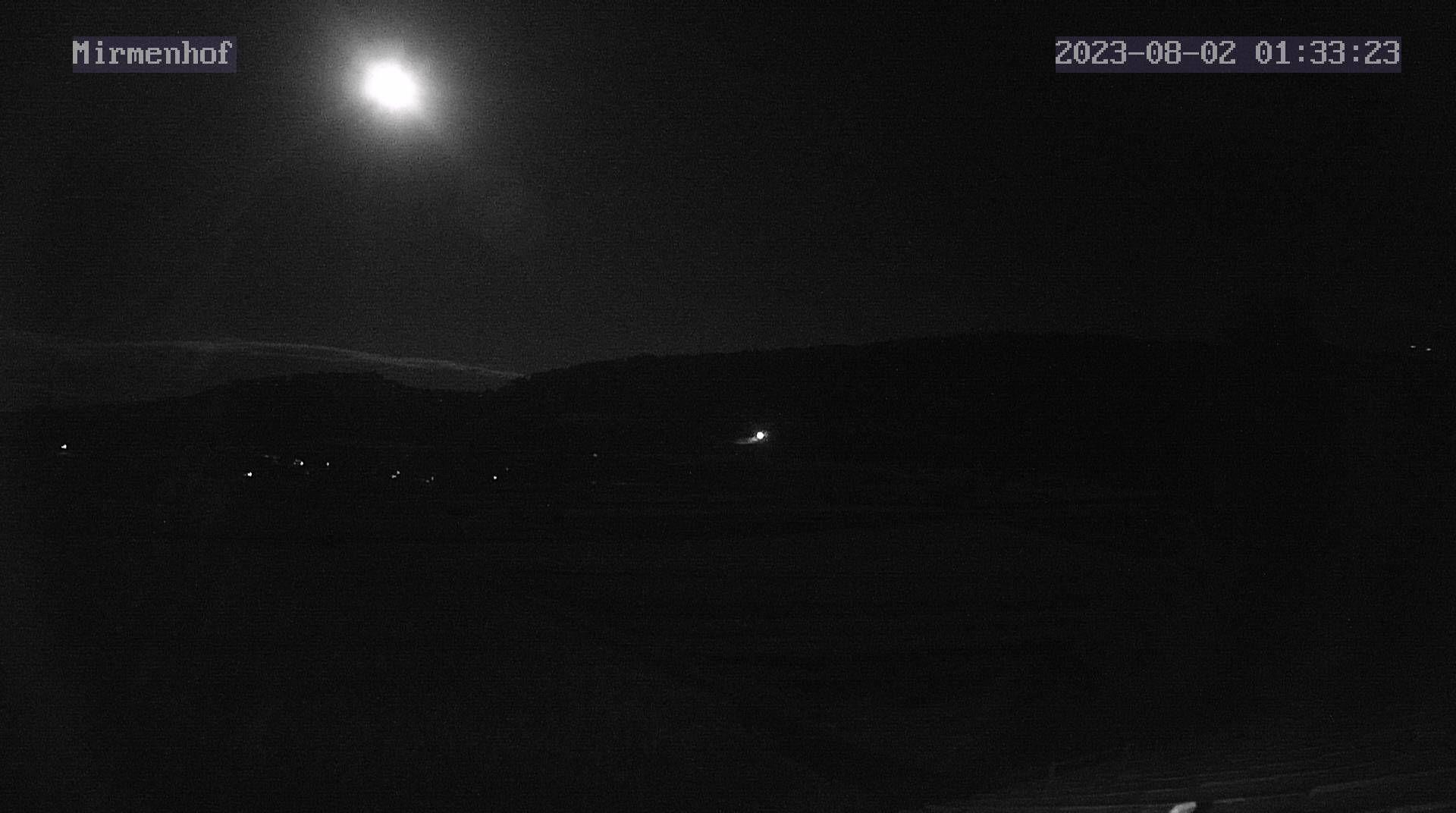 Steinmaur: Regensberg